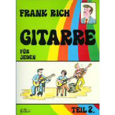 gitarre-fuer-jeden-2