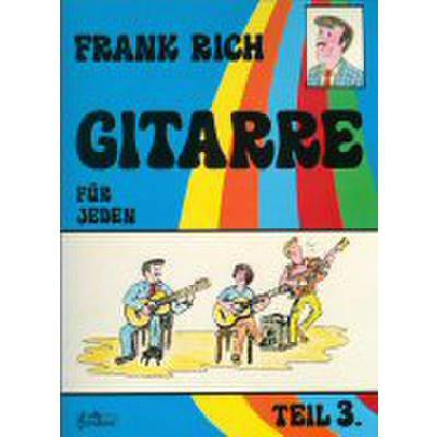 gitarre-fuer-jeden-3