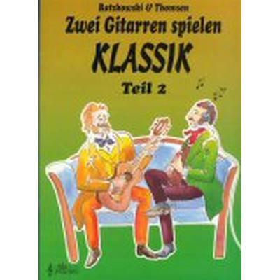 2-gitarren-spielen-klassik-2