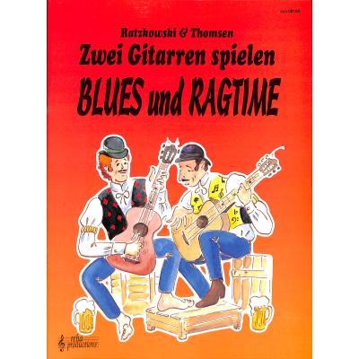 2-gitarren-spielen-blues-ragtime