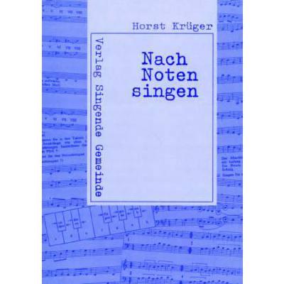 nach-noten-singen