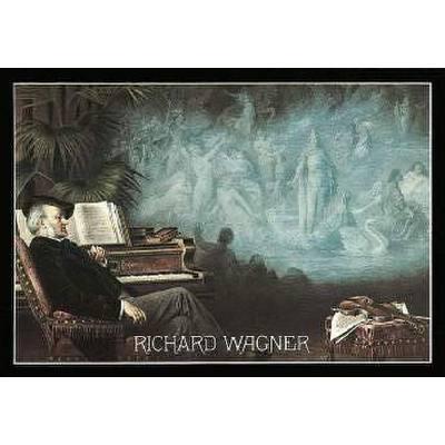 gestalten-seiner-opern-10-postkarten