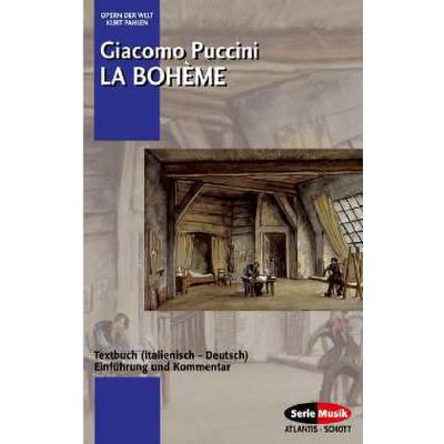 la-boheme-text-einfuehrung-kommentar