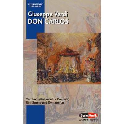 don-carlos-text-einfuehrung-kommentar