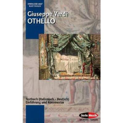 othello-text-kommentar-einfuehrung