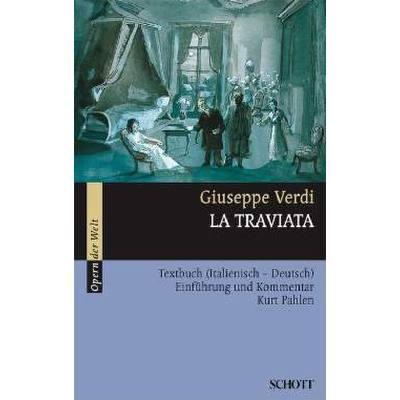 la-traviata-text-kommentar-einfuehrung