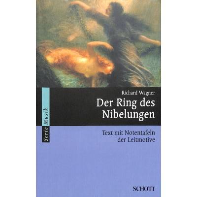 der-ring-des-nibelungen