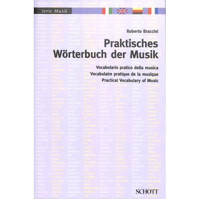 praktisches-worterbuch-der-musik