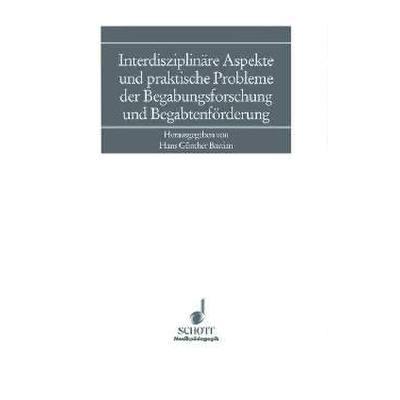 interdisziplinaere-aspekte-und-praktische-probleme
