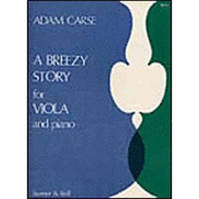 a-breezy-story