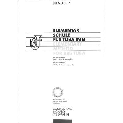 elementarschule-fuer-tuba-in-b