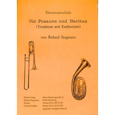 elementarschule-fur-posaune-und-bariton