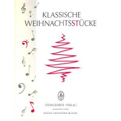 klassische-weihnachtsstuecke