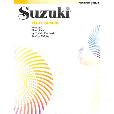 suzuki-flute-school-2