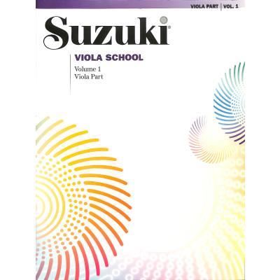 viola-school-1