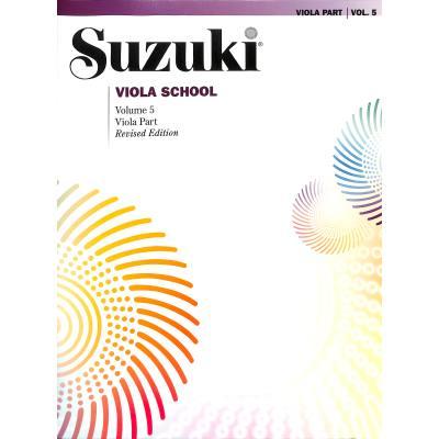 viola-school-5