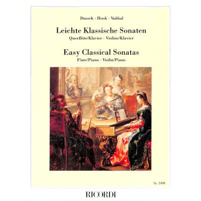 leichte-klassische-sonaten