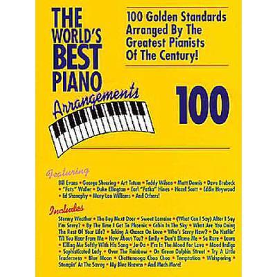 the-world-s-100-best-piano-arrangements