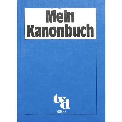 mein-kanonbuch