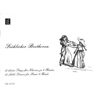froehlicher-beethoven