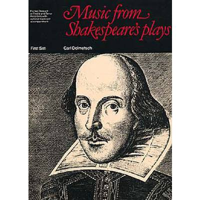 music-from-shakespeare-s-plays-1