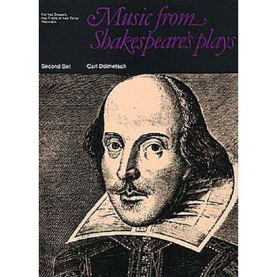 music-from-shakespeare-s-plays