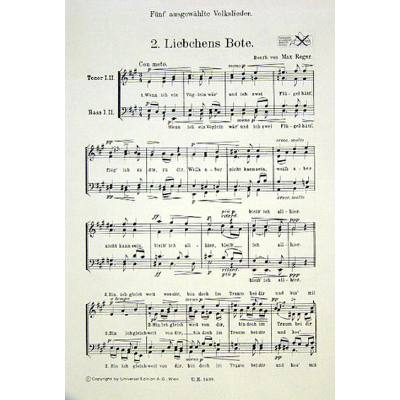 liebchens-bote-volkslieder-2-