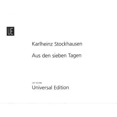 aus-den-sieben-tagen-op-26