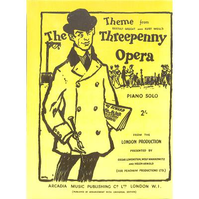 theme-from-the-threepenny-opera