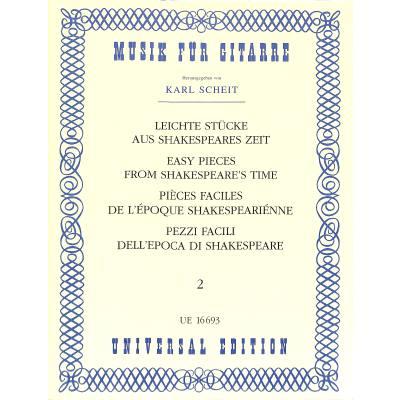 leichte-stucke-aus-shakespeares-zeit-2