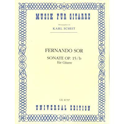 sonate-op-15-b