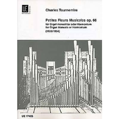 petites-fleurs-musicales-op-66