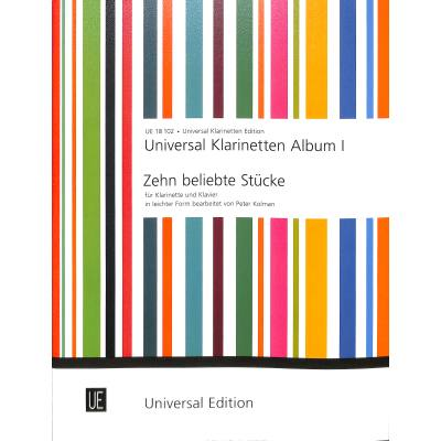 universal-klarinetten-album-1