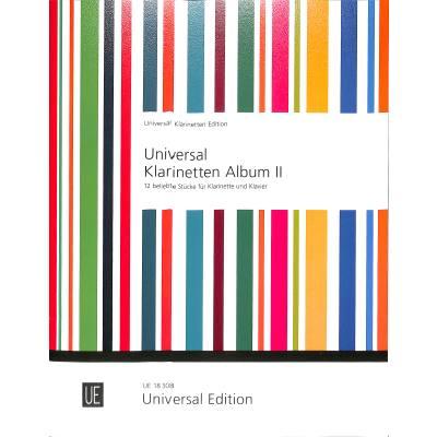 ue-klarinetten-album-2