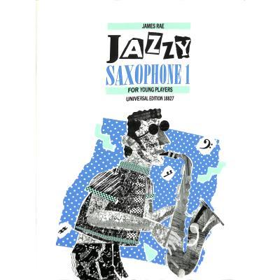 jazzy-saxophon-1