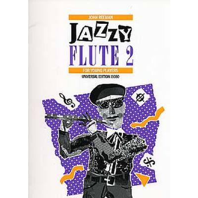 jazzy-flute-2
