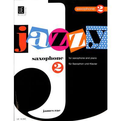 jazzy-saxophon-2