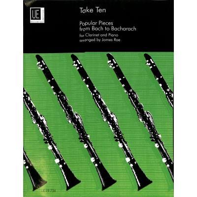 take-ten