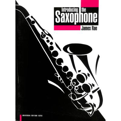 introducing-the-saxophon
