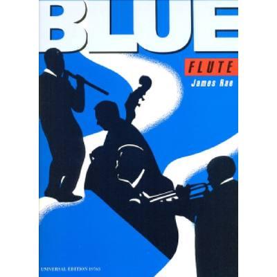 blue-flute