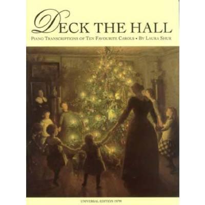 deck-the-hall