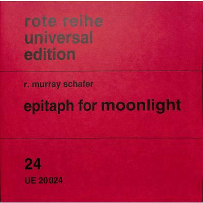 epitaph-for-moonlight