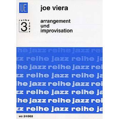 arrangement-improvisation
