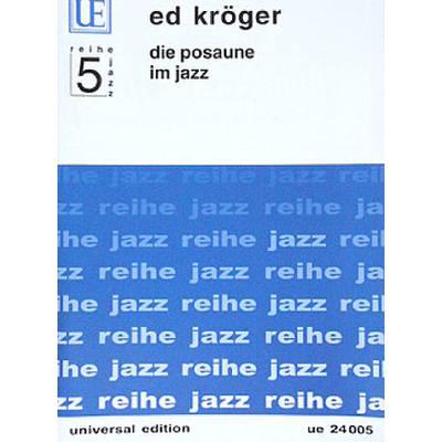 die-posaune-im-jazz