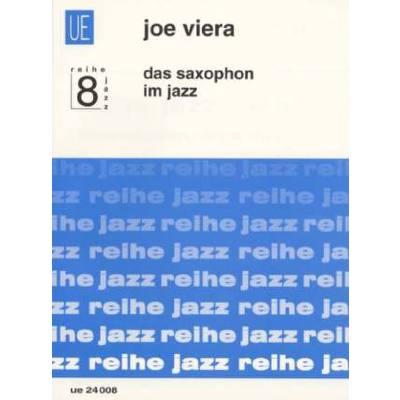 das-saxophon-im-jazz