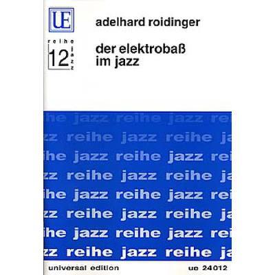 der-elektrobass-im-jazz
