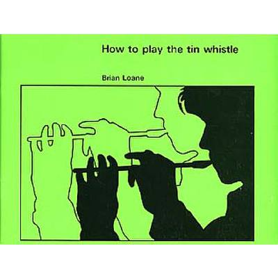 how-to-play-the-tin-whistle