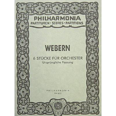 6-stucke-fur-orchester-op-6a