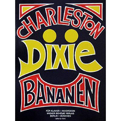 charleston-dixie-bananen