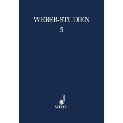 weber-studien-5